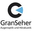 GranSeher Augenoptik und Hörakustik