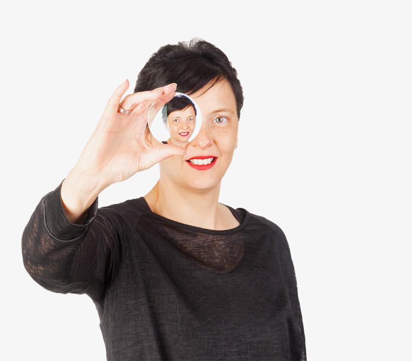 brillenglaeser